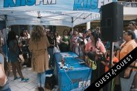 Back-To-School with KIIS FM & Forever 21 at The Shops at Montebello #88