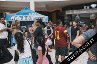 Back-To-School with KIIS FM & Forever 21 at The Shops at Montebello #90