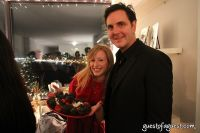 DANNIJO Holiday Party #66