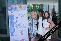 Healthy Child Healthy World #159