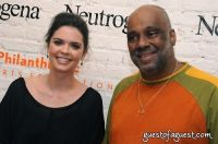 Ambrosia, hosted by Katie Lee Joel #45
