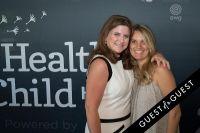 Healthy Child Healthy World #212