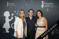 Healthy Child Healthy World #265