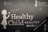 Healthy Child Healthy World #278