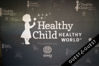 Healthy Child Healthy World #283