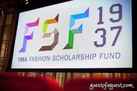 YMA - Fashion Scholarship Fund #3