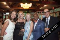 2015 Summer Gala with the Stars #69