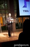 YMA - Fashion Scholarship Fund #30