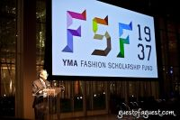 YMA - Fashion Scholarship Fund #32