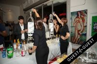 Hollywood Stars for a Cause at LAB ART #4