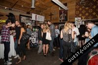Hollywood Stars for a Cause at LAB ART #8