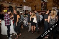Hollywood Stars for a Cause at LAB ART #9