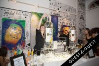 Hollywood Stars for a Cause at LAB ART #15