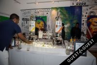 Hollywood Stars for a Cause at LAB ART #16