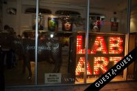 Hollywood Stars for a Cause at LAB ART #28