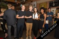 Hollywood Stars for a Cause at LAB ART #31