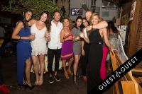 Hollywood Stars for a Cause at LAB ART #33