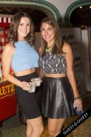 Hollywood Stars for a Cause at LAB ART #42