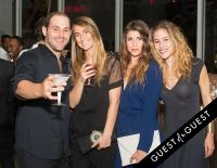 Hollywood Stars for a Cause at LAB ART #47