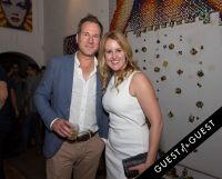 Hollywood Stars for a Cause at LAB ART #53