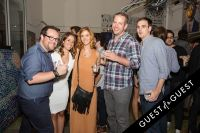Hollywood Stars for a Cause at LAB ART #57