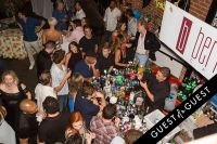Hollywood Stars for a Cause at LAB ART #59