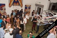 Hollywood Stars for a Cause at LAB ART #62