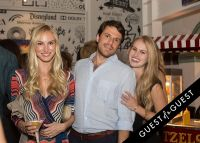 Hollywood Stars for a Cause at LAB ART #69