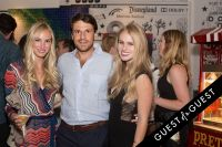 Hollywood Stars for a Cause at LAB ART #70