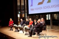 YMA - Fashion Scholarship Fund #66