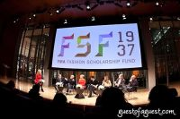 YMA - Fashion Scholarship Fund #67