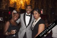 End of the Roaring 20's at Hotel Chantelle #167