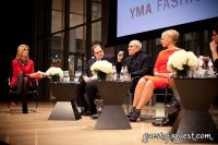 YMA - Fashion Scholarship Fund #96