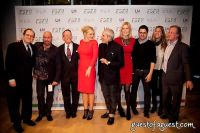 YMA - Fashion Scholarship Fund #98
