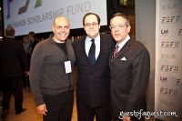 YMA - Fashion Scholarship Fund #101