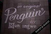 Original Penguin 60th Anniversary Party #48
