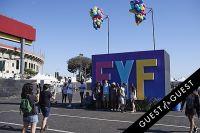 FYF 2015 #2