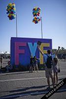 FYF 2015 #4