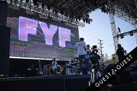 FYF 2015 #47