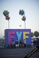 FYF 2015 #150