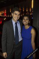 Manhattan Young Democrats at Up & Down #4
