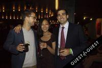Manhattan Young Democrats at Up & Down #15