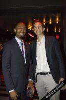 Manhattan Young Democrats at Up & Down #54
