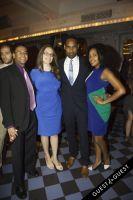 Manhattan Young Democrats at Up & Down #88