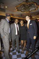 Manhattan Young Democrats at Up & Down #92