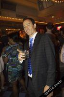 Manhattan Young Democrats at Up & Down #104