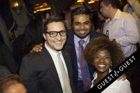 Manhattan Young Democrats at Up & Down #128