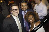 Manhattan Young Democrats at Up & Down #129