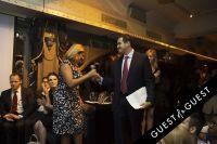 Manhattan Young Democrats at Up & Down #177