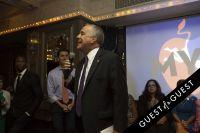 Manhattan Young Democrats at Up & Down #188